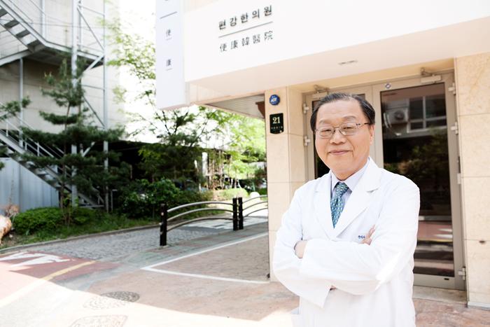 科学实验证实:扁康丸可有效抑制肺纤维化